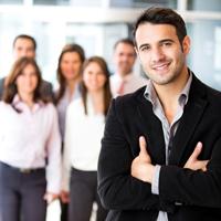 Corso di formazione per dirigente e preposto