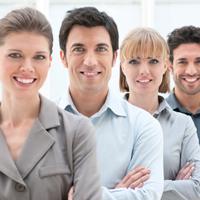 Obbligo di formazione e informazione dei lavoratori