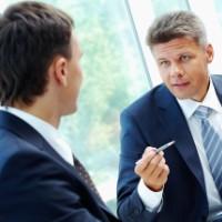 Consulenza per datori di lavoro sulla sicurezza