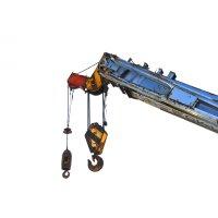 Manutenzione delle attrezzature e degli impianti per la sicurezza