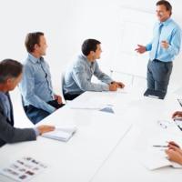 Datori di lavoro: obblighi delegabili sicurezza