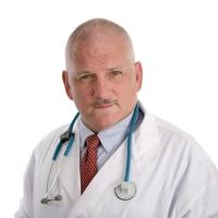 nomina medico competente datore lavoro